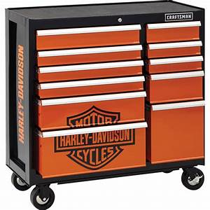 Drawer Tool Chest Metal Tool Chest Images DEWALT Drawer