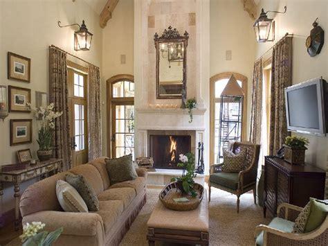 luxury interior design living room luxury classic living room interior design ideas with Classic