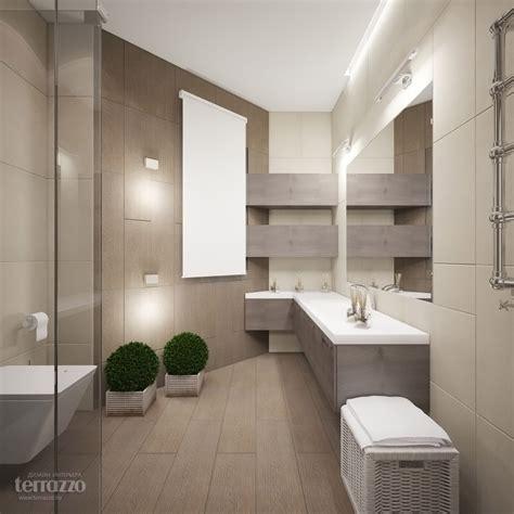 Дизайн проекты ванной комнаты, интерьеры ванной, фото
