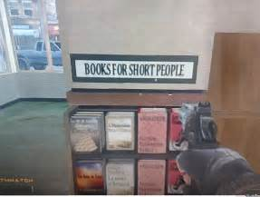Short People Memes