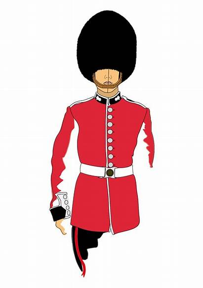 Guard London Drawing Hat Steveos Steve Taylor