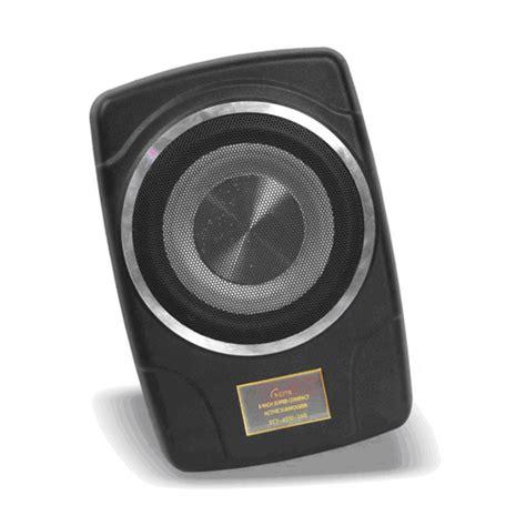 Xenos Myzeil by Car Accessories Car Accessories Xenos