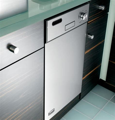 ge monogram  dishwasher zbdgss ge appliances