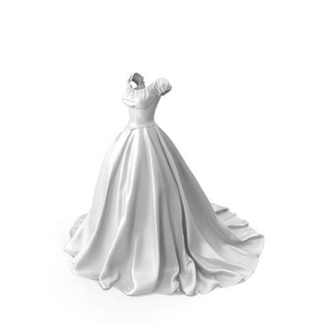wedding dress png images psds   pixelsquid