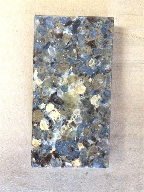 cambria bradford quartz contemporary kitchen
