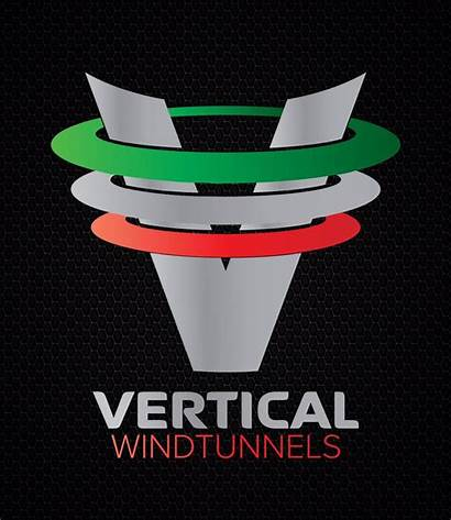 Vertical Tunnels Wind Skydiving Indoor