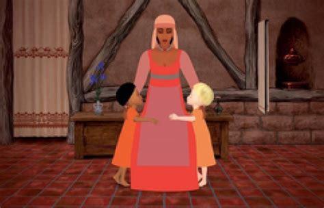 azur asmar  princes quest films doha film institute