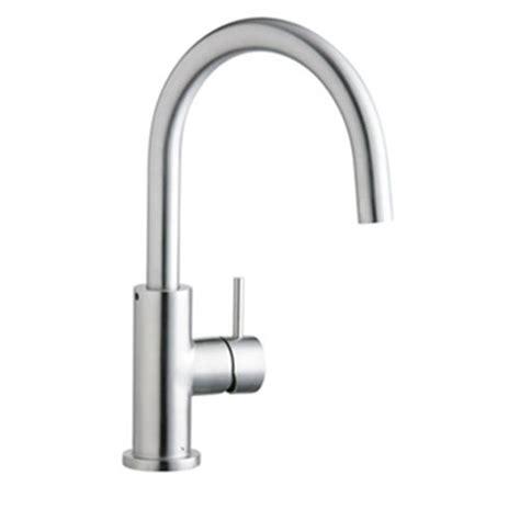 kitchen faucet cheap gt cheap elkay lk7921sss stainless kitchen faucet