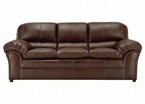 Couches sofas for sale chicago indianapolis the for Sectional sofas room place