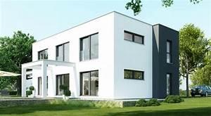 Okal Haus Typ 117 : bauhausstil au enansicht okal h user house styles bauhaus style und house ~ Orissabook.com Haus und Dekorationen