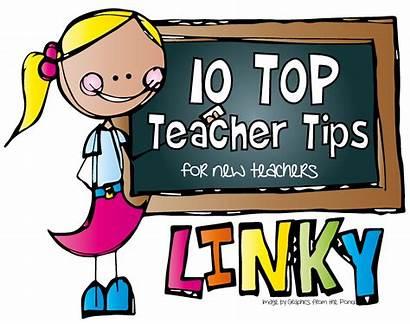Clip Computer Class Clipart Classroom Teacher Teaching