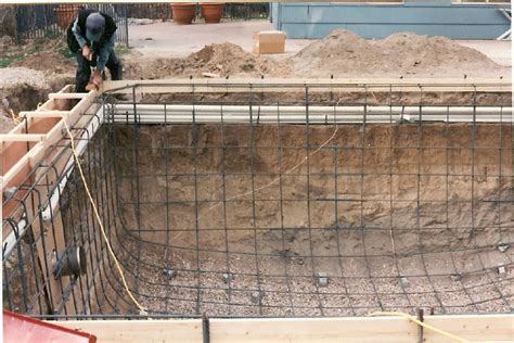 Swimming Pool Construction  Pool Remodeling  Denver, Co