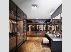 25+ best ideas about Dressing rooms on Pinterest