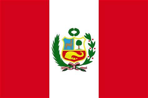 Bandera 5 proclamada Bandera Nacional por Sim 243 n Bol 237 var en ...