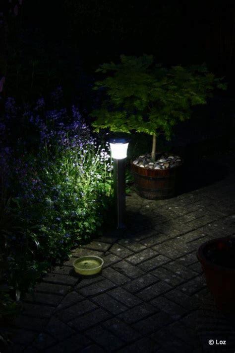 finding the best solar landscape garden lights 5 great