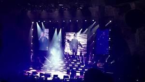 David Hasselhoff 2018 : david hasselhoff berlin 2018 30 years looking for freedom tour premiere concert youtube ~ Medecine-chirurgie-esthetiques.com Avis de Voitures