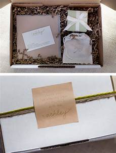 Packaging and presentation ideas for photographers for Wedding photography packaging ideas