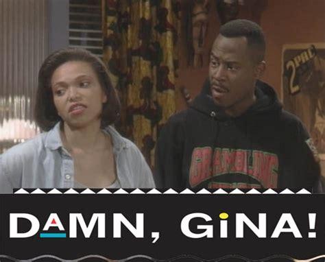 Gina Meme - daaaamn gina ufc ufc 174 fight club forum