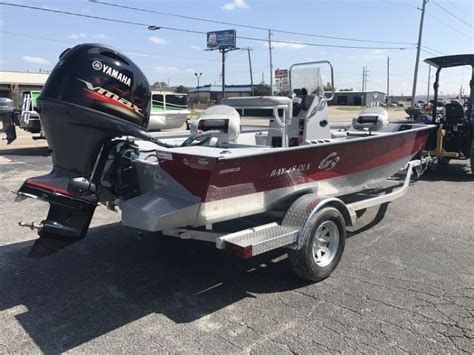 Bay Boats For Sale Oklahoma by 2018 G3 Bay 18 Dlx For Sale In Oklahoma Ok 73439 Iboats