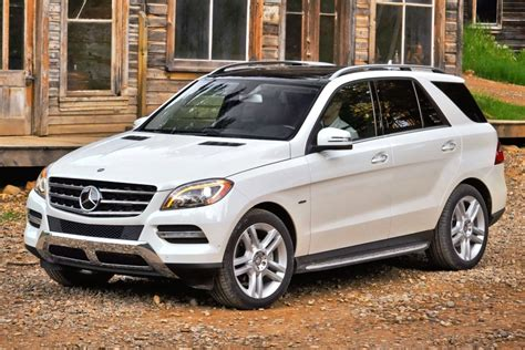 Best Suv Mileage by Top 20 Best Gas Mileage Suvs Crossovers Cnynewcars