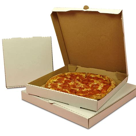 box cuisine pizza boxes white pizza boxes custom pizza boxes