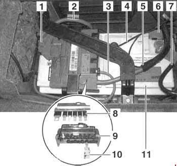 fuse diagramhtml autos weblog