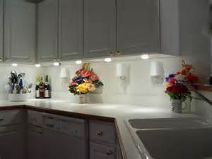 cabinet kitchen lighting ideas cabinet lighting ideas tips on how to get the most beneficial kitchen lighting concept