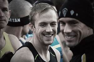 Spartan World Championships '15 - Top Brits Video - Mudstacle