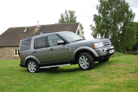 old car manuals online 2011 land rover discovery free book repair manuals 2011 land rover discovery 4 3 0 sdv6 xs cotswold motorsport