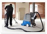 Carpet Steam Cleaner Service Images