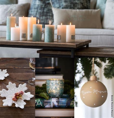 riviera maison kersttrend  droomhome interieur