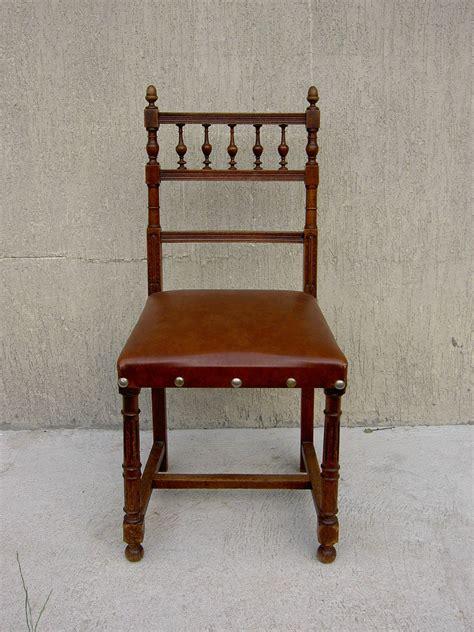 bureau henri 2 fauteuil de bureau hauteur d assise 70 cm