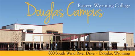 douglas campus eastern wyoming college eastern wyoming college