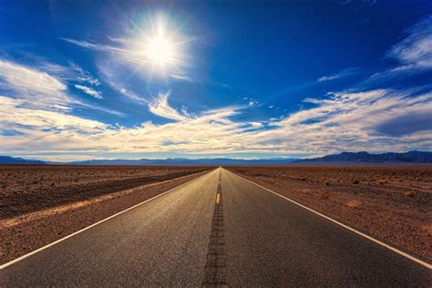 long road wallpapers   images