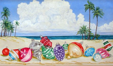 call for submissions caribbean christmas anthology for