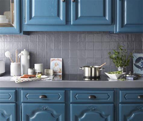 vieille cuisine repeinte trendy peinture meuble de cuisine sans poncage renover des