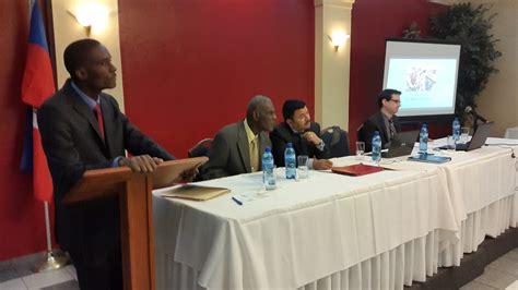 bureau des avocats le rôle des avocats dans la défense des droits humains