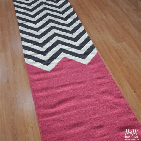 Finding Reliable And Durable Cheap Rugs In Melbourne