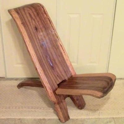 piece wood chair google search woodworking