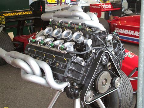 formula 4 engine car wiring w12 engine diagram of a formula 1 race 97