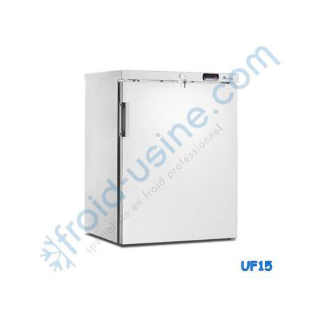 Armoire Refrigeree Negative