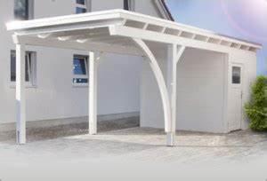Aluminium Carport Mit Abstellraum : carport in der carport wissensdatenbank ~ Markanthonyermac.com Haus und Dekorationen