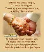 Funny Wallpapers Wedding Card Sayings Wedding Marriage Quotes For Wedding Cards QuotesGram 25 Best Wedding Card Quotes Ideas On Pinterest Diy 25 Best Wedding Card Quotes Ideas On Pinterest Diy