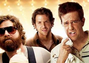 The hangover review for The hangover tiger in the bathroom