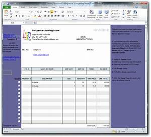 microsoft office professional 2013 download microsoft With store invoice template