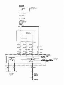 Central Heating Control Wiring Diagram