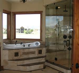 candice bathroom designs candice bathroom simple stunning bathroom corner tub ideas small modern bathroom design