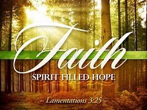 faith powerpoint template fall thanksgiving powerpoints With faith powerpoint templates free