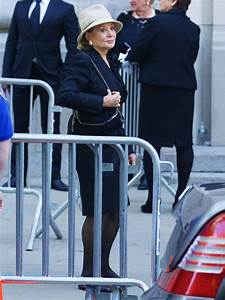 Joan Rivers Memorial Service - Picture 10