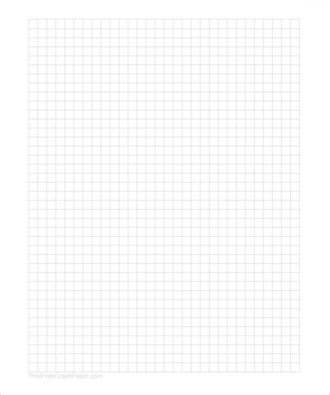 graph paper template 12 graph paper templates pdf doc free premium templates
